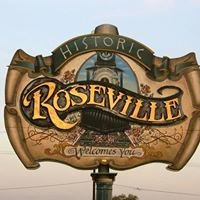 Move to Roseville, CA, Placer County