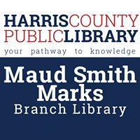 Maud Smith Marks Branch Library