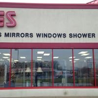 Suburban Glass Service, Inc.
