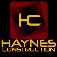 Haynes Construction, Inc