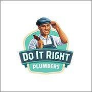 Do It Right Plumbers Inc.