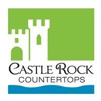 Castle Rock Granite Countertops