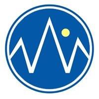 Walters & Company-Denver's Top Agents