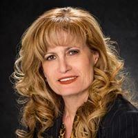 Las Vegas Realtor Theresa Tordjman, BHHS Nevada Properties