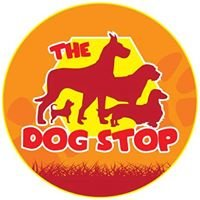 The Dog Stop - East End
