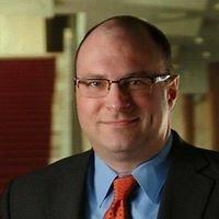 Nate Keener Branch Manager PrimeLending Mortgage Nmls#404552