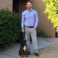 Arizona Real Estate by Ryan Goodman