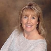 Joanne Tiernan, Keller Williams Realty Sparks Nevada