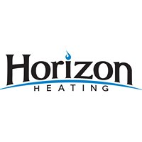 Horizon Heating