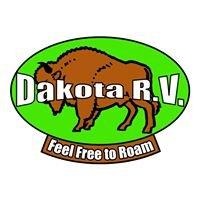 Dakota RV