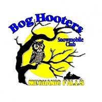 Boghooters SnowmobileClub