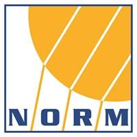 Norm Energy Systems Ltd