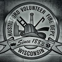 Hustisford Fire Department