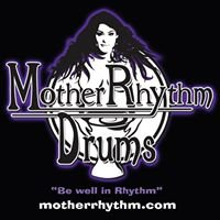 Mother Rhythm Drums and Imports
