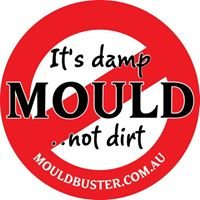 Mouldbuster - Home Ventilation Experts