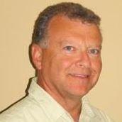 Dave Tiffin - Freedom 55 Financial