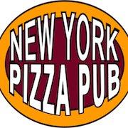 New York Pizza Pub