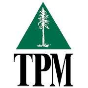 Timber Products Manufacturers Association