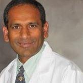 South Austin Neurology. Dr.Bhuvana Mandalapu