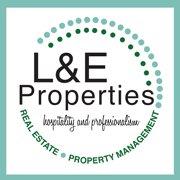 L&E Properties