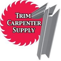 Trim Carpenter Supply