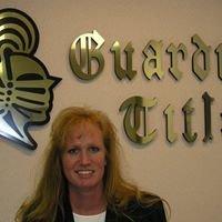 Guardian Title Company of Utah
