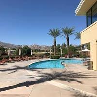 Palm Springs 55 + Plus Active Retirement Living