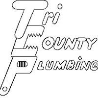 Plumb, Plumbing, Plumber Tri County Plumbing CO LLC