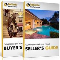 InSync Realty Group, LLC
