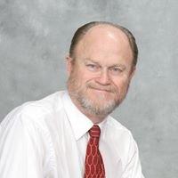 Shay Campbell at Guaranteed Rate