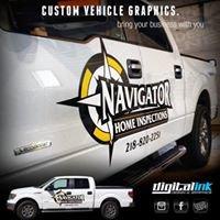Navigator Home Inspections, Inc.