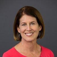 Sue Carlson - RPM Mortgage, Inc.