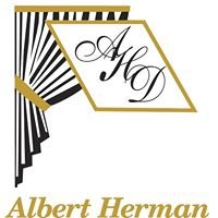 Albert Herman Draperies, Inc.