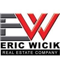 Eric Wicik Real Estate Company
