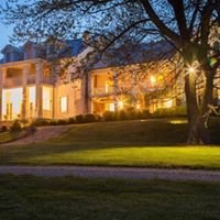 Highholdborne Estate