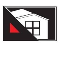 Riches Homes & Improvements