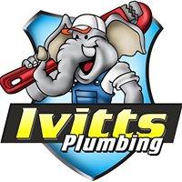 Ivitts Plumbing