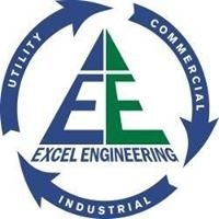 Excel Engineering, Inc.