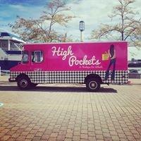 High Pockets Mobile Boutique