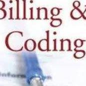 Black Hills Medical Billing, LLC