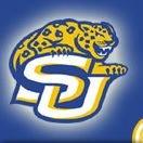 Southern University Educational Talent Search