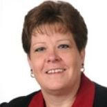 Peggy Caldwell - Realtor