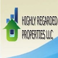 Highly Regarded Properties LLC