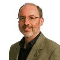 David Rosenberg - Licensed Insurance Agent
