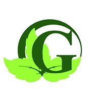 Greenleaf Landscape Maintenance, Inc