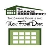 The Garage Door Depot - Calgary