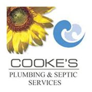 Cooke's Plumbing & Septic Services