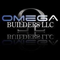 Omega Builders LLC