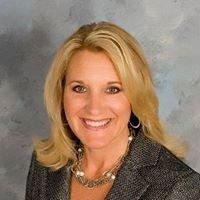 Lorrie McClaren Vercoe - APM- Encinitas/ American Pacific Mortgage, Inc.