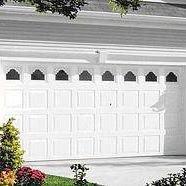 DMAC Garage Doors & Openers
